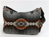 PENDLETON Handbag PURSE